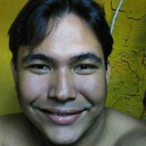 Gustavo Sierra 9's avatar