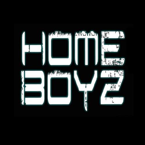 HomeboyZ's avatar