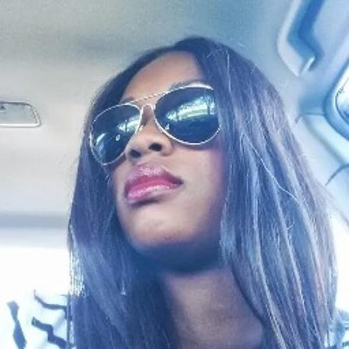 Stephanie Bolton 8's avatar