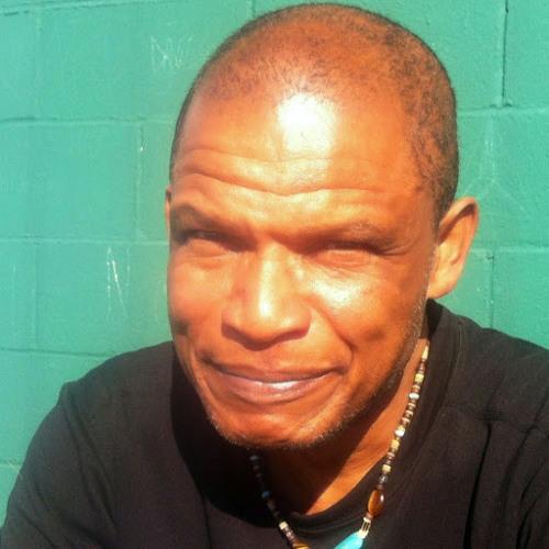 Claude-Michel Prevost 1's avatar