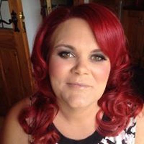 Jenny Brennan 1's avatar
