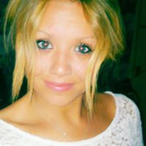Tara Pascal Richardson's avatar