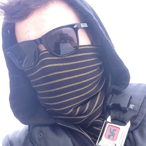 Val Chillmer's avatar