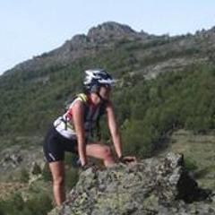 Noelia Álvarez 9