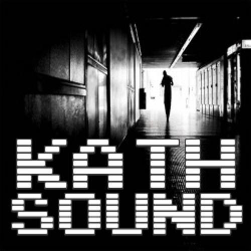 kath sound's avatar
