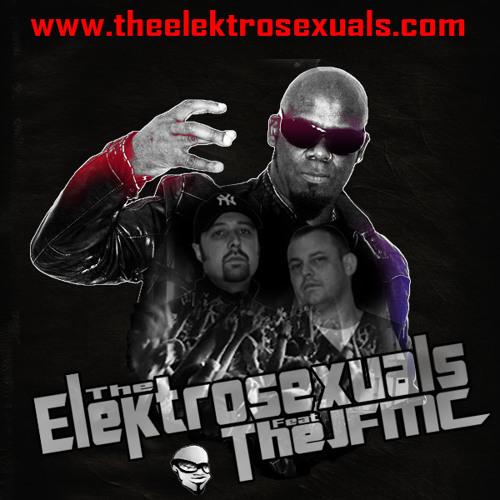The Elektrosexuals RMXS's avatar