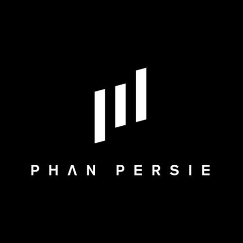 PHAN PERSIE's avatar