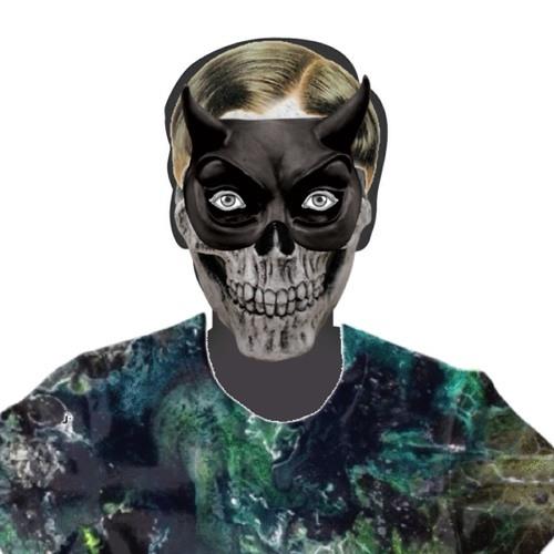 №11 — Once's avatar