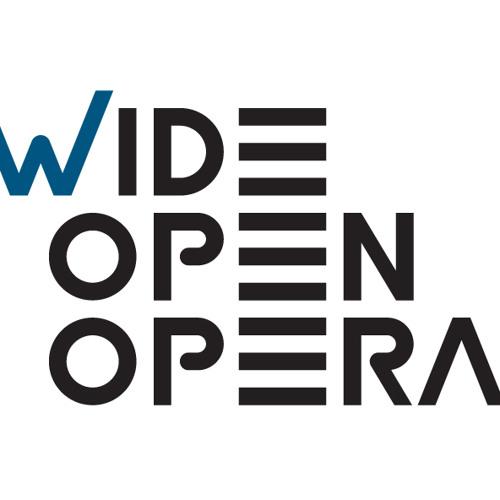 Wide Open Opera's avatar