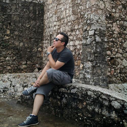 Jose Castillo 205's avatar