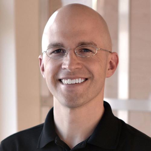 JoshKaufman's avatar