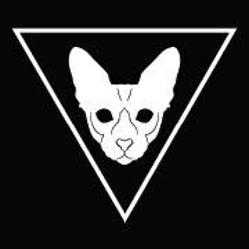 Trashion Victims's avatar