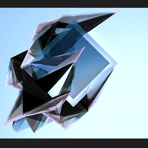 VYKNG's avatar