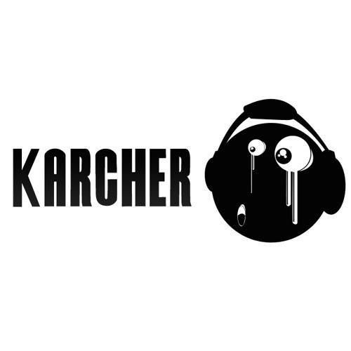 sasha karcher's avatar
