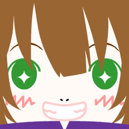 Yuuki Ritsuka's avatar