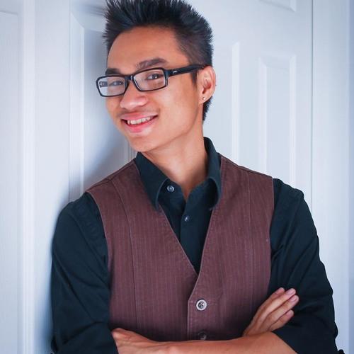 """Tuan Nguyen """"Tuna""""'s avatar"""
