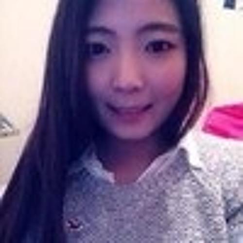 Seonah Chae's avatar
