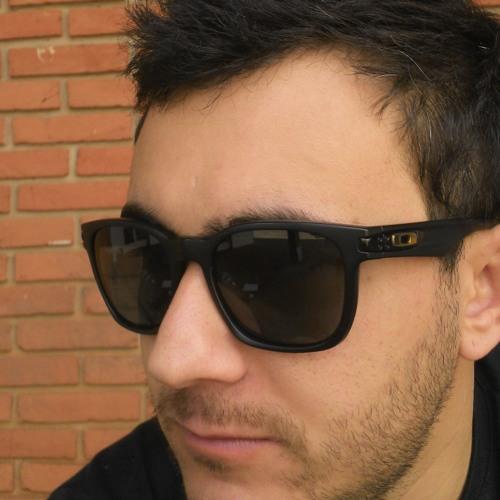 Felipe Vaz !D's avatar