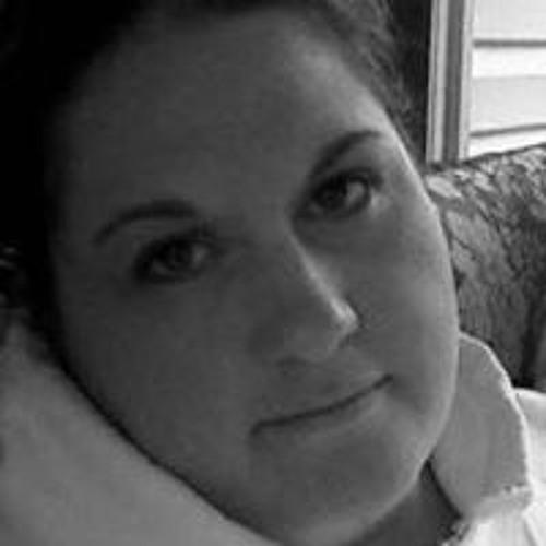 Miranda Smith 23's avatar