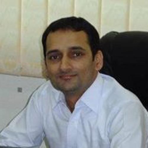 Waseem Awan 6's avatar