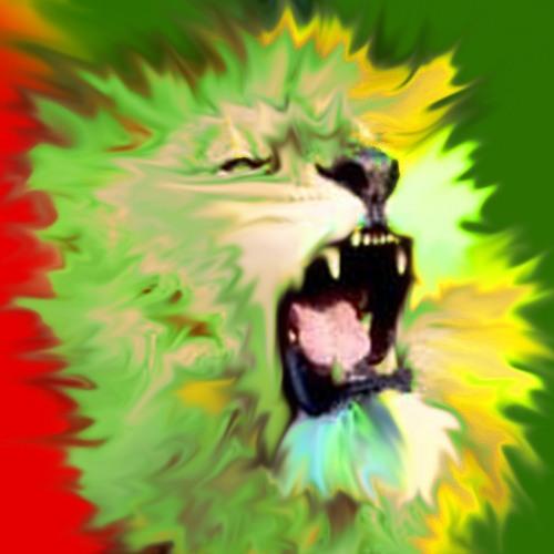 Reggae Direc's avatar