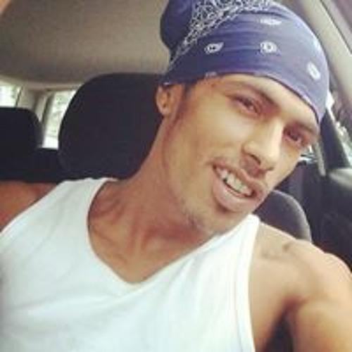 Rakesh J-rap's avatar