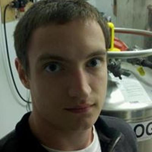 Tim Hartigan's avatar