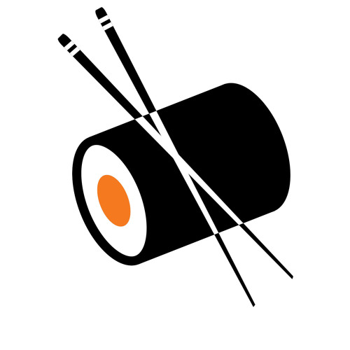 asht0n78's avatar