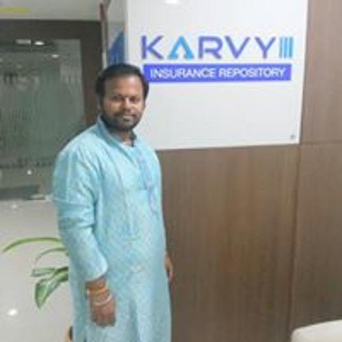 Suresh Kumar 310's avatar