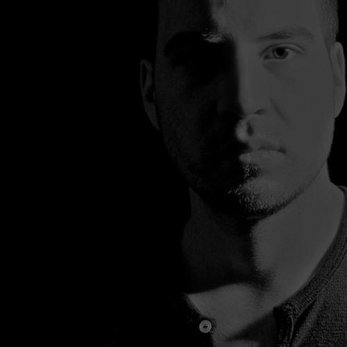 Christian Falero's avatar