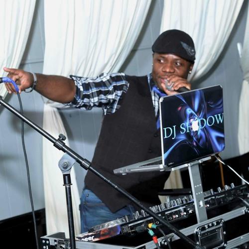 DJ SHADOW NC 21's avatar