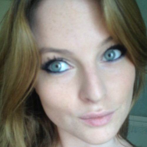 Faye Alicia Edwards's avatar