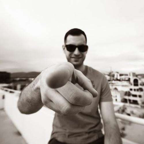 @miklos_battags's avatar