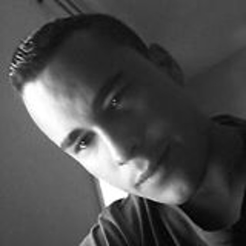 hermes-martins-cardoso's avatar