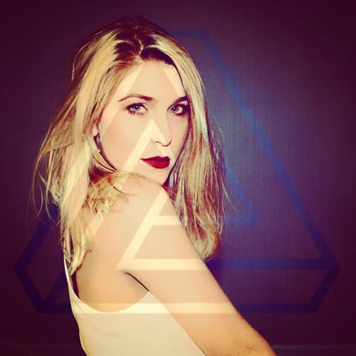 Alison Levi's avatar