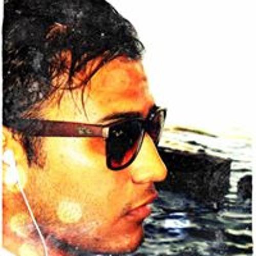 Belizario Vásquez's avatar