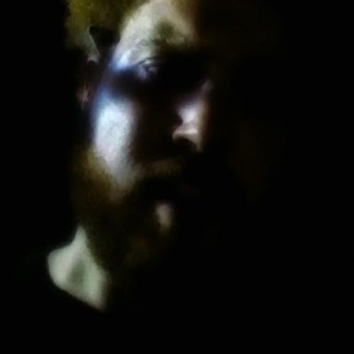 SincJack's avatar