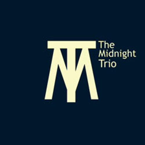 MidnightTrio's avatar
