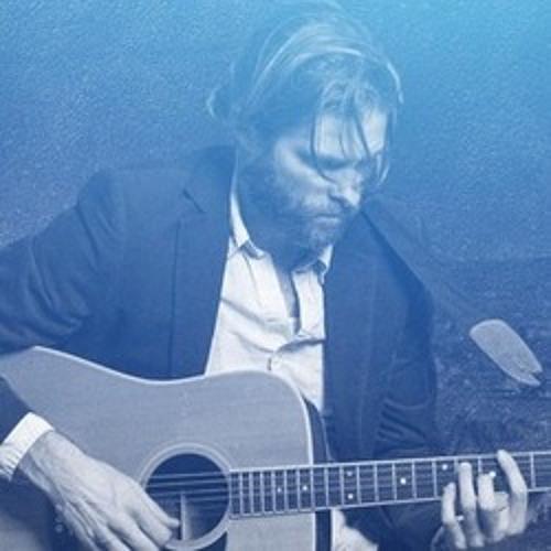 Randy Coleman Music's avatar