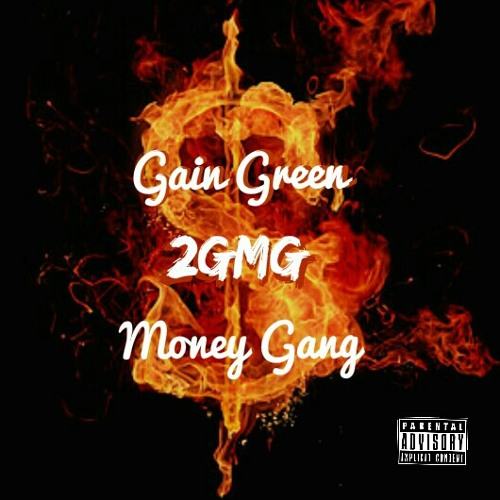 $2GMG$ Money Gang's avatar