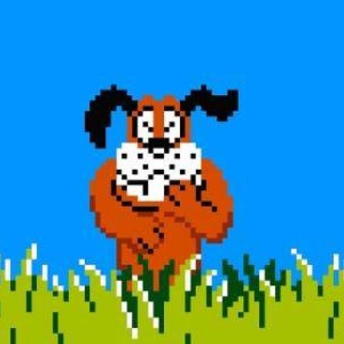 panmihau's avatar