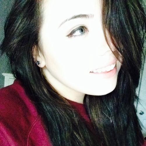 Lexi Blitch's avatar