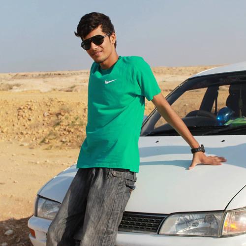 Azhad Ali's avatar