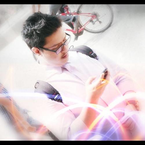 Ahmad Ur Rahman's avatar