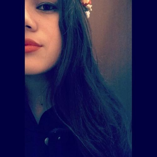 Isabeli Azevedo's avatar