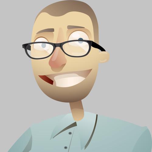 Bas van Giesen's avatar