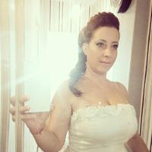 Milena Gocheva's avatar