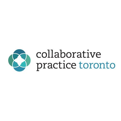 CollabPracticeTO's avatar