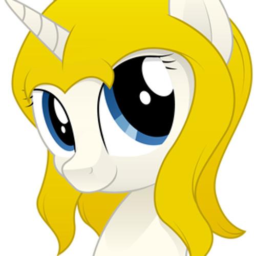Emkay MLP's avatar