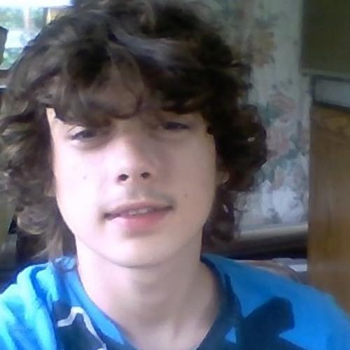 BradDock's avatar